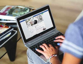 Cá nhân nhận 41 tỷ đồng từ Facebook, Google, Youtube đã nộp thuế 3 tỷ đồng