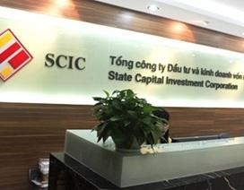 """Nhiều bộ ngành, địa phương không muốn """"nhả"""" doanh nghiệp về SCIC"""