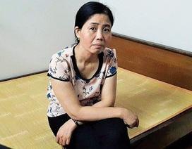 Nữ y sĩ làm 103 trẻ sùi mào gà bị truy tố mức phạt từ 7-15 năm tù