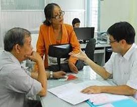 Hướng dẫn sửa đổi, bổ sung thông tin trong hồ sơ liệt sĩ