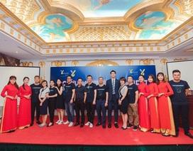 Youa Group – Tham vọng hay hy vọng tại thị trường Việt Nam
