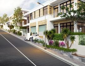 Thành phố mà người giàu Việt ưa thích và muốn sống