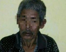Indonesia: Pháp sư 83 tuổi lạm dụng tình dục cô gái trẻ 15 năm trong hang đá