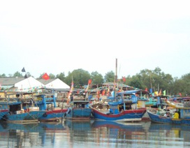 TPHCM: Tìm giáo viên tình nguyện dạy học ở xã đảo