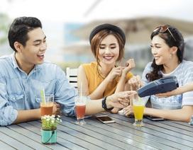 Thẻ tín dụng: Công cụ chi tiêu không thể thiếu trong cuộc sống hiện đại
