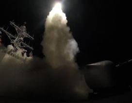 Nếu Mỹ tấn công vào Idlib, thất bại sẽ nặng hơn?