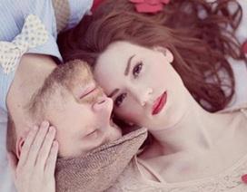 """Bí mật của những cặp """"đồng sàng dị mộng"""", quyết không chia tay dù hết yêu"""