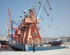 Pakistan cân nhắc lại khoản đầu tư 62 tỉ USD từ Trung Quốc