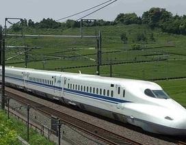 Ngân sách khó khăn, lấy đâu 58 tỷ USD làm đường sắt cao tốc Bắc – Nam?