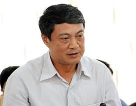 Thủ tướng kỷ luật Thứ trưởng Bộ Thông tin-Truyền thông vì vụ AVG