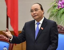 Thủ tướng: Tổ chức WEF ASEAN, Việt Nam nâng cao uy tín và vị thế quốc tế