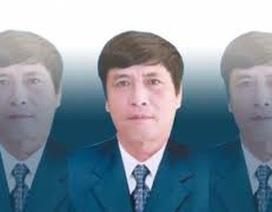 Vụ đánh bạc nghìn tỷ: Cựu Cục trưởng C50 chỉ đạo vợ nộp 700 triệu đồng khắc phục hậu quả