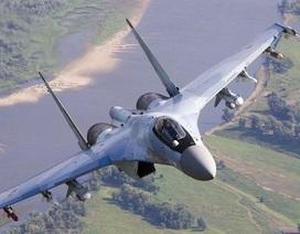 """Thương vụ tỷ """"đô"""" Su-35 giữa Nga và Indonesia lao đao vì nguy cơ trừng phạt của Mỹ"""