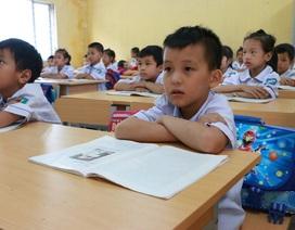 Địa phương có 100% trường tiểu học dạy Công nghệ giáo dục của GS Hồ Ngọc Đại nói gì?