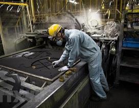 Lao động Việt Nam là cộng đồng nước ngoài lớn thứ 2 tại Nhật Bản