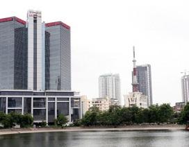 Kiểm toán toàn bộ tài sản Nhà nước tại Tập đoàn Dầu khí