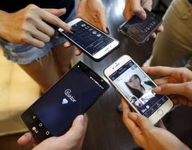 Khánh Hòa: Khuyến cáo phụ huynh không cho học sinh dùng điện thoại thông minh