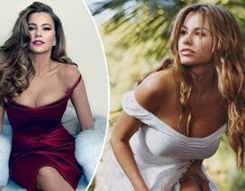Bí mật của nữ diễn viên truyền hình kiếm tiền giỏi nhất thế giới