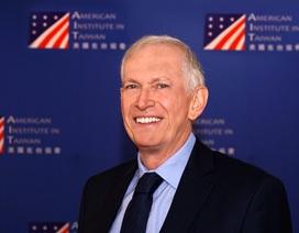 """Mỹ cảnh báo Trung Quốc lãnh hậu quả nếu """"lôi kéo"""" đồng minh ngoại giao của Đài Loan"""