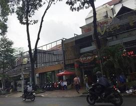 Căn nhà 270 tỷ đồng của Phan Sào Nam ở Sài Gòn bị kê biên ra sao?