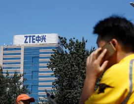 Thế giới dè chừng với tiền đầu tư của Trung Quốc