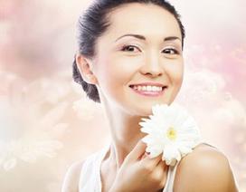 Nội tiết tố nữ Estrogen – Hormone quyết định đến sức khỏe, sắc đẹp và sinh lý nữ