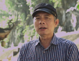 """Đạo diễn """"hài Tết đất Bắc"""" Phạm Đông Hồng qua đời vì đột quỵ"""