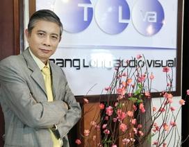Nghệ sĩ bàng hoàng trước sự ra đi đột ngột của đạo diễn Phạm Đông Hồng