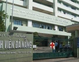 Đà Nẵng: 2 mẹ con du khách tử vong, người chồng nguy kịch