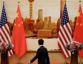 Trung Quốc có thể hủy đàm phán thương mại, lên kế hoạch trả đũa Mỹ
