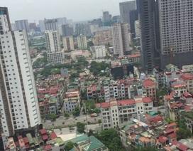 """""""Gu"""" mua nhà của người Việt có gì khác biệt với người nước ngoài?"""