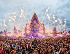 Bang Australia tính cấm tổ chức nhạc hội sau khi 2 người chết nghi vì sốc thuốc