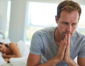 Vết thương không liền da của người vợ bị chồng phản bội
