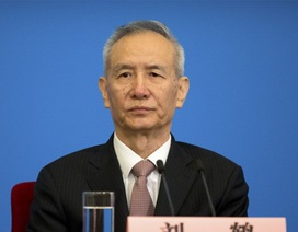 """Trung Quốc tuyên bố """"đáp trả ngay lập tức"""" vụ Mỹ áp thuế 200 tỷ USD hàng hóa"""