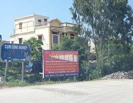 """Phó chủ tịch tỉnh Bắc Ninh ký phạt """"thẳng tay"""" doanh nghiệp trốn chế độ bảo hiểm người lao động"""