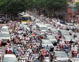 Thủ tướng đồng ý giải thể Hội đồng quản lý Quỹ Bảo trì đường bộ