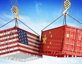 Chiến tranh thương mại Mỹ - Trung: Ngành hàng nào của Việt Nam hưởng lợi?