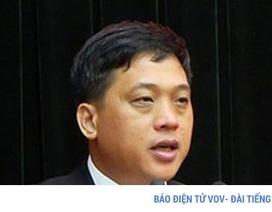Vì sao cựu Phó Chánh Văn phòng UBND Đà Nẵng Đào Tấn Bằng bị bắt?