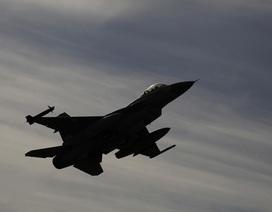 """Nhân chứng kể khoảnh khắc xảy ra """"thảm kịch"""" máy bay Nga bị bắn rơi"""