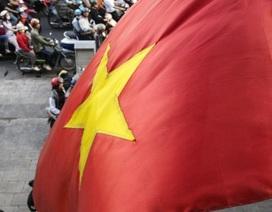 Trung – Mỹ chiến tranh thương mại, Đông Nam Á hưởng lợi