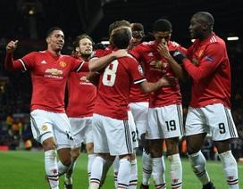 Tại sao Man Utd nhất định phải thắng ở trận gặp Burnley?