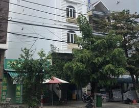 Vụ 2 mẹ con tử vong khi du lịch Đà Nẵng: Thêm một trẻ ở cùng khách sạn tử vong