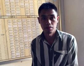Nỗi hổ thẹn của gã trai hiếp dâm người phụ nữ mang thai 6 tháng