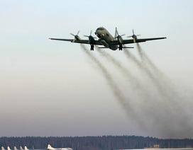 Israel cung cấp bằng chứng vụ máy bay Nga bị bắn nhầm