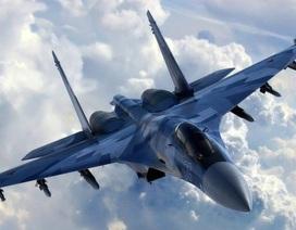 Trung Quốc dọa đáp trả lệnh trừng phạt của Mỹ vì mua vũ khí Nga