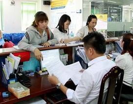 Người lao động có được tự đóng BHXH bắt buộc cho cá nhân?