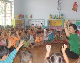 Đắk Nông: Nhiều trường công chủ trương xã hội hóa hợp đồng giáo viên