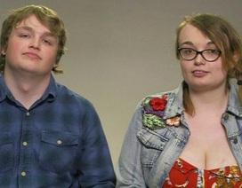 """Gặp gỡ cặp đôi 3 năm liền không """"yêu"""" vì """"chuyện đó không có gì vui cả"""""""