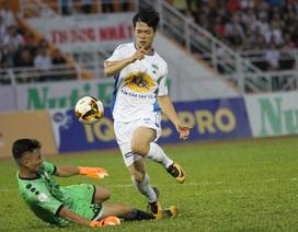 """Cơn đau đầu """"dễ chịu"""" của HLV Park Hang Seo ở đội tuyển Việt Nam"""