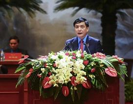 Vị thế của Công đoàn Việt Nam ngày càng nâng cao